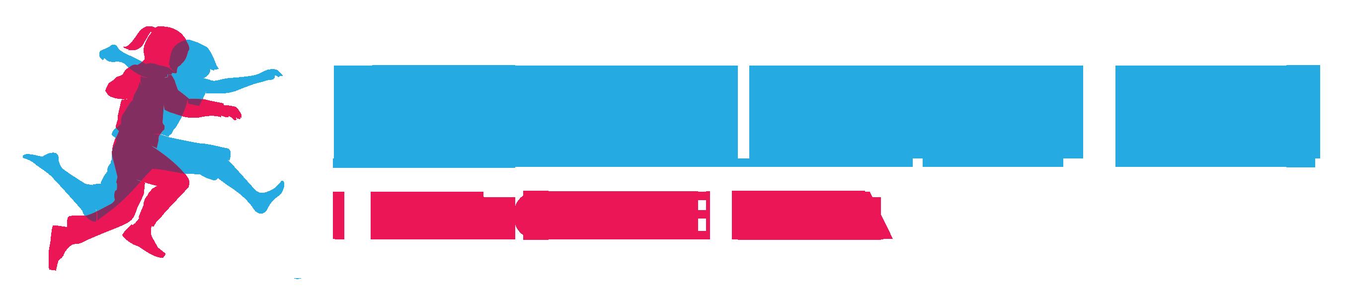 Active Healthy Kids Indonesia